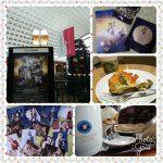 PhotoGrid_1497790555905